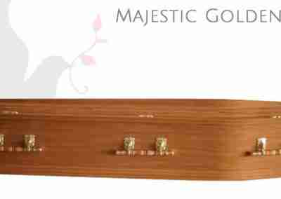 Majestic_Golden_Oak