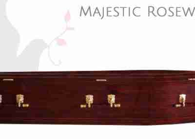 Majestic_Rosewood
