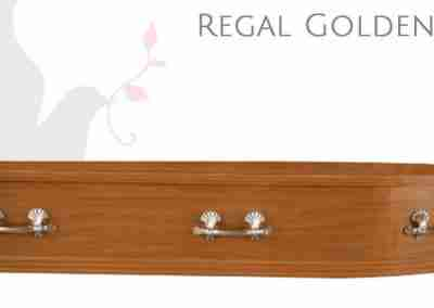 Regal_Golden_Oak
