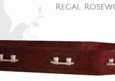 Regal_Rosewood