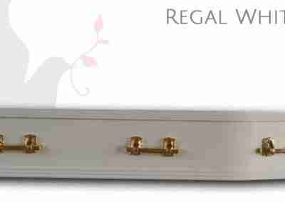 Regal_White