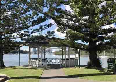 Silver Dove Funerals Newstead-Park