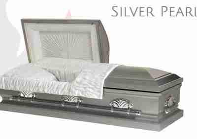 Coffins & Caskets 10
