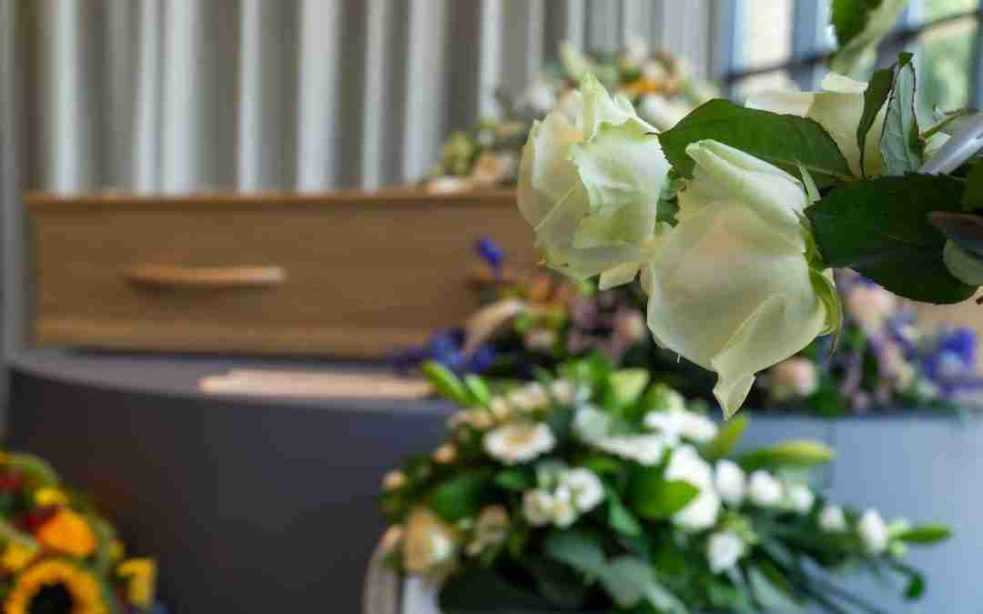 Funeral Traditions Around the World