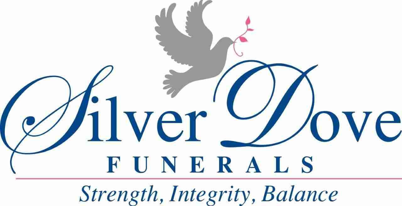 Silver Dove Funerals